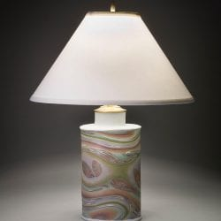 Lindenfeld-Naomi-Lamp