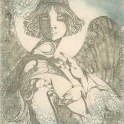 Lummus-Carol-4Archangel-of-the-Artic