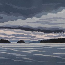 Mahoney-Linda-Late.spring.clouds.over_.Acadia.1920