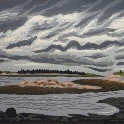 Mahoney-Linda-schoodic-Island-1920