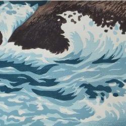 Mahoney-Linda-schoodic_surf_1920