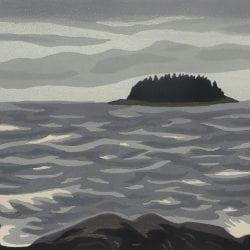 Mahoney-Linda-somber.sea_.1920