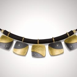 McGurrin-Tom-Necklace-2-1