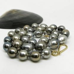 McLaughlin-Barbara-pearls