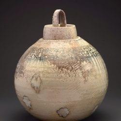 Mills-Maureen-Jar-1-low-res