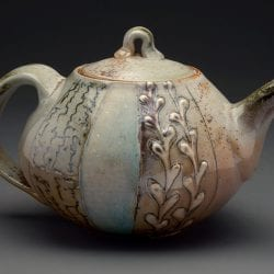 Mills-Maureen-Teapot-low-res