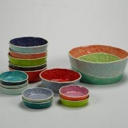 Moran-Erin-Bowls