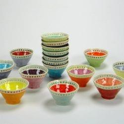 Moran-Erin-dot-ice-cream-bowls