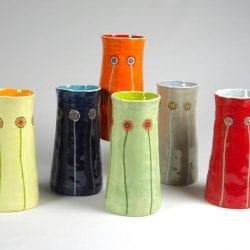 Moran-Erin-modern-flower-tall-vases