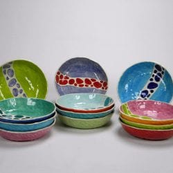Moran-Erin-rocky-dinner-bowls