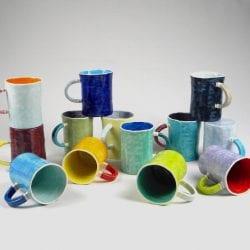 Moran-Erin-solid-mugs-copy