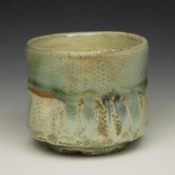 Orser-David-5 Green cup 5
