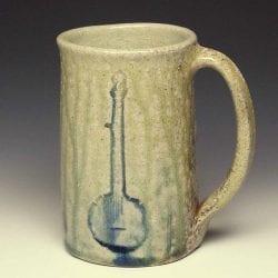 Orser-David-82a mug