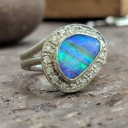 Richter-Paul-Opal-and-Diamond-Ring