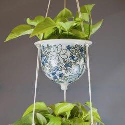Rollason-Lori-Hanging-plant-holder