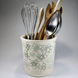 Rollason-Lori-floral-utensil-holder1