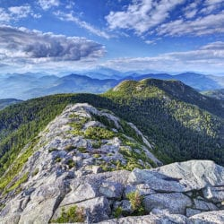 Roos-Randy-Chocorua-Summit1