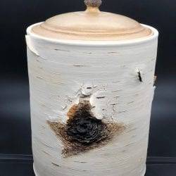 Roth-Richard-birch-canister