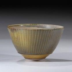 Satoh bowl 2