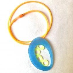 Sawyer-Becky-blue-gogo-necklace