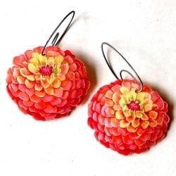Sawyer-Becky-earrings