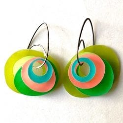 Sawyer-Becky-gogo-earrings-2