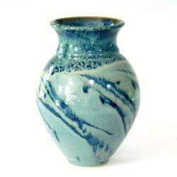 Schneider-Jim-Square M Classic Vase VB #1.4