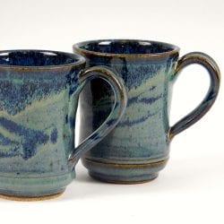 Schneider-Jim-Square Mug VB #1.1