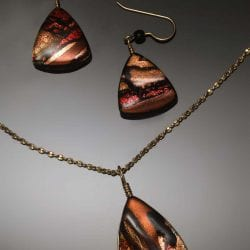 Schroeppel-Julie-pendant-set