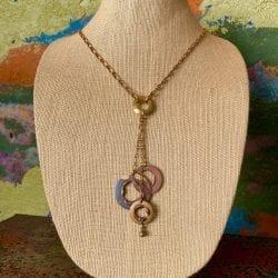 Smith-Lochlin-necklace