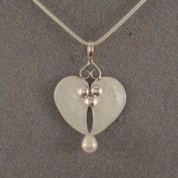 Sorensen-Linda-Leaf-Heart-w-pearl-fixed