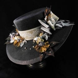 Sweet-McNamara-Poetry-of-Ashes-jury-shot-Copy