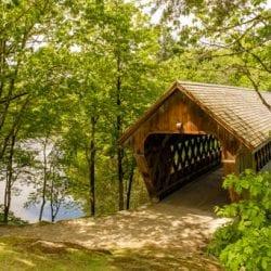 Therrien-Dave-covered-bridge