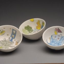 Turin-Connie-story-bowls
