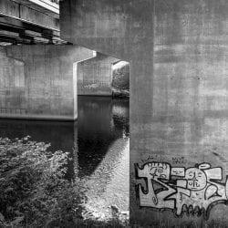 Van Loon-Carol-Dover-bridge-DOver-6167