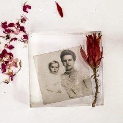 Van Loon-Carol-Grandma-Book
