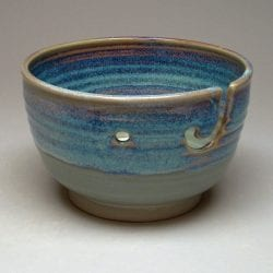 Wetterer-Richard-cel-knitting-bowl