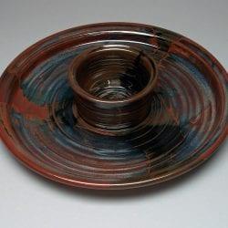 Wetterer-Richard-serveware-dip-dish