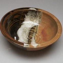 Wetterer-Richard-soup-bowl