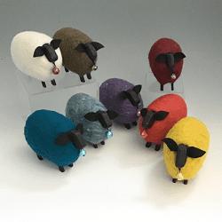Wright-Carolyn-SheepFlock