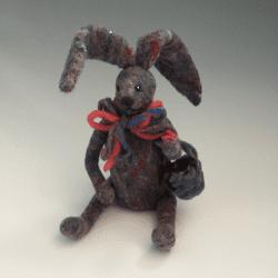 Wright-Carolyn-bunny_basket