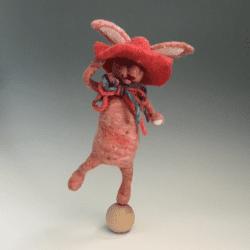 Wright-Carolyn-bunny_hat