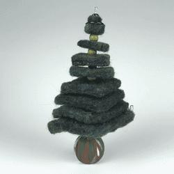 Wright-Carolyn-tree