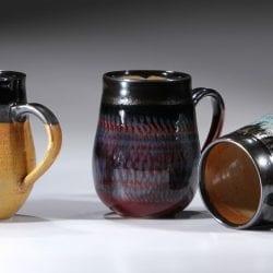 satoh mugs 2